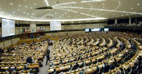 النمسا توقع على اتفاق الشراكة بين أوكرانيا والاتحاد الأوروبي