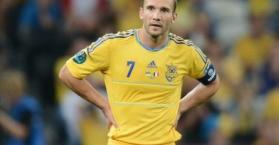 شيفا يقلل من أهمية عودة روني إلى تشكيلة منتخب إنجلترا في مباراة الثلاثاء