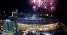 معارضة بولندا تطالب بنقل نهائي بطولة اليورو 2012 من كييف إلى وارسو