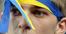 """مقالة ليوشكا فيشر حول """"حماقة أوروبا في أوكرانيا"""""""