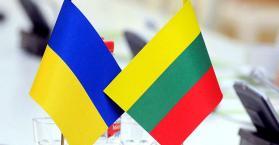 اغتيال قنصل ليتوانيا في مدينة لوهانسك الاوكرانية