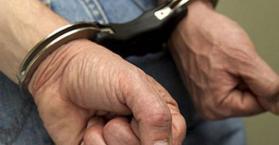 السجن 8 سنوات لرجلي مخابرات وضرائب أوكرانيين بتهمة نقل مخدرات