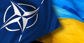 أوكرانيا تساعد على نقل شحنات حلف الناتو إلى أفغانستان