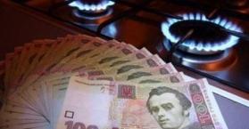 """رئيس شركة """"غازبروم"""": أوكرانيا ستلتزم باتفاقية العام 2009"""