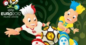 الغلاء الفاحش في أوكرانيا يؤرق مشجعي المنتخبات المؤهلة لليورو 2012