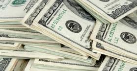 أوكرانيا تستلم 3 مليار دولار دفعة أولى من صندوق النقد الدولي