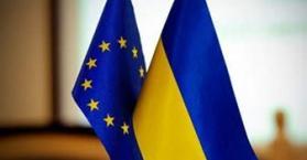 الاتحاد الأوروبي يرفض توقيع اتفاقية شراكة مع أوكرانيا ومقاطعة اليورو 2012 فيها