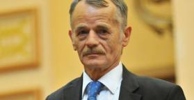 تعيين مصطفى جميلوف رئيسا للمجلس الوطني لسياسات مكافحة الفساد في أوكرانيا