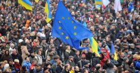 الأزمة الأوكرانية.. بين السياسة والاقتصاد والجغرافيا
