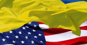 وزير الدفاع الأمريكي: تزويد أوكرانيا بالأسلحة يظل خيارا لواشنطن