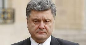 بوروشينكو: 64 جنديا أوكرانيا قتلوا منذ بدء العمل بوقف إطلاق النار شرق البلاد