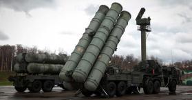 الولايات المتحدة تتهم روسيا بنشر منظومات دفاع جوي في شرق أوكرانيا