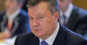 يانوكوفيتش: انضمام أوكرانيا إلى الاتحاد الجمركي مع روسيا بحاجة إلى نقاش
