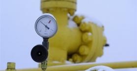 روسيا تتهم أوكرانيا بسرقة 40 مليون متر مكعب من الغاز خلال الشهر الجاري