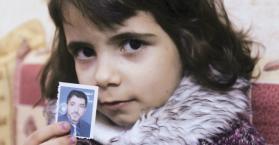 اعتصام في الأردن يحمل أوكرانيا مسؤولياتها تجاه الأسير أبو سيسي
