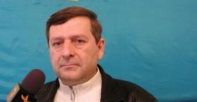 سلطات القرم تمدد فترة اعتقال نائب رئيس مجلس شعب تتار القرم لثلاثة أشهر