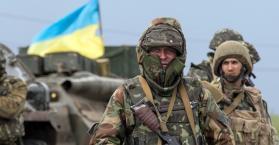 هل ستدخل أوكرانيا في مواجهة مع روسيا؟