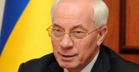 رغم خسارته وخروجه.. آزاروف يشيد بمنتخب أوكرانيا ويفخر بمستوى تنظيم بطولة اليورو