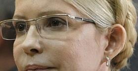 أوروبا تصعد دفاعا عن تيموشينكو وأوكرانيا تعرض تسوية توصل إلى حل وسط
