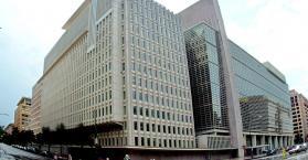 البنك الدولي راض عن الإصلاحات الجارية في أوكرانيا