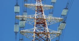 أوكرانيا وروسيا تتفقان على سعر إمداد الكهرباء لشبه جزيرة القرم