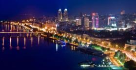 بعد حظر الرموز الشيوعية.. مدينة دنيبروبيتروفسك الأوكرانية تبحث لها عن اسم جديد