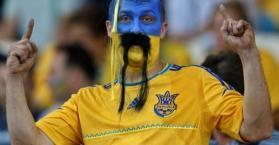 غارديان: خمسة دروس للعبرة بعد استضافة أوكرانيا لبطولة اليورو 2012