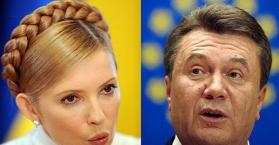 للشراكة مع الاتحاد الأوروبي.. أوكرانيا تدرس الإفراج عن تيموشينكو