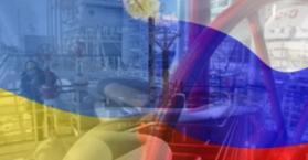 سفير روسيا لدى أوكرانيا: موسكو وكييف تقتربان من التوصل إلى حل لأزمة أسعار الغاز