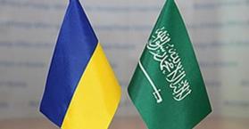 السعودية تدعو مواطنيها إلى الحصول على تأشيرات المنافذ الحدودية الأوكرانية