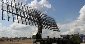 البنتاغون يستعد لإرسال محطة رادار للإنذار السريع إلى أوكرانيا
