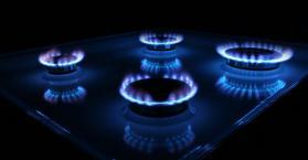 أسعار الغاز للسكان في أوكرانيا قد ترتفع 4 مرات