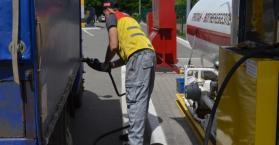 الغاز الروسي.. حرب أم أداة حرب في أوكرانيا؟