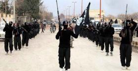 """طالب أردني في أوكرانيا ونجل نائب برلماني يلتحق بتنظيم الدولة """"داعش"""""""