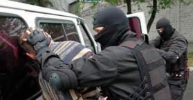 """المخابرات الأوكرانية تعتقل قياديا في """"جبهة النصرة"""" بالعاصمة كييف"""
