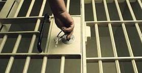 إطلاق سراح أوكراني حكم عليه بالإعدام في دولة الإمارات