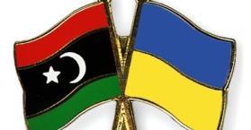بعد حل قضية تجارية.. الإفراج عن 13 أوكرانيا احتجزوا في ليبيا