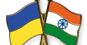 الهند تقوض سفر الأوكرانيات إليها محاربة لتجارة الجنس