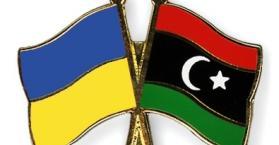 الإفراج عن أوكرانيين في بنغازي مرهون بإعادة 650 سيارة من أوكرانيا إلى ليبيا
