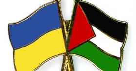 ميكيتينكو يزور فلسطين ويلتقي عددا من المسؤولين في حكومة الضفة