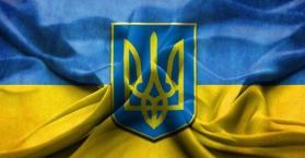 الكويت تهنئ أوكرانيا بمناسبة الذكرى 22 لاستقلالها