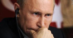 ثلاثة أسباب تدفع بوتين للتخلي عن الحرب ضد أوكرانيا، تعرف عليها...