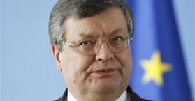 أوكرانيا: اتفاقية الغاز في العام 2009 حلت أزمة أوروبا على حساب الشعب الأوكراني