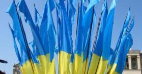 مسلمو أوكرانيا: ذكرى استقلال أوكرانيا توحد فئات المجتمع وتذكرهم بمسؤولياتهم