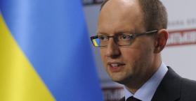 """زعيم المعارضة الأوكرانية: روسيا تشن علينا """"حربا"""" وصلت لأبعاد خطيرة"""