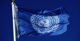 الأمم المتحدة: خمسة ملايين شخص في أوكرانيا بحاجة للمساعدات الإنسانية