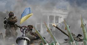 الفايننشال تايمز: إفلاس أوكرانيا سيكون ضربة موجعة لأوروبا أكثر من اليونان