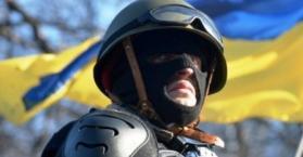 """العمليات في شرق أوكرانيا.. صعوبات لا تزال موجودة، ومطالب بالانضمام إلى """"الناتو"""""""