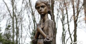 أوكرانيا تحيي الذكرى 81 لمأساة المجاعة الكبرى
