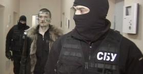 روسيا تطلب من أوكرانيا تسليم متهم بالتخطيط لاغتيال بوتين